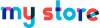 tapasyregistros.com